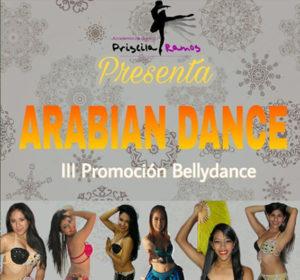 arabia_dancing