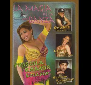 la_magia_de_la_danza
