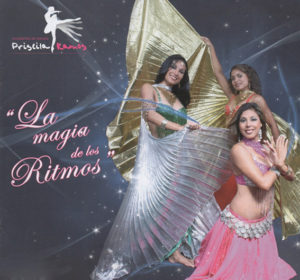magia_ritmos